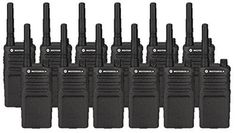 12 Pack of Motorola Two way Radio Walkie Talkies -- For more information, visit image link-affiliate link. Camping Gadgets, Makeup Deals, Two Way Radio, Sweatshirt Outfit, Discount Websites, Walkie Talkie, The Unit, Image Link