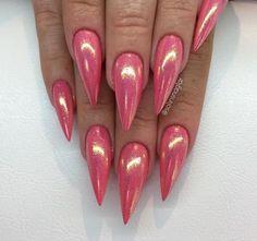 Do Acrylic Nails At Home