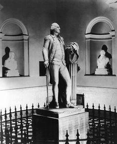 George Washington Mount Vernon, American Revolution, George Washington, Home And Away, Presidents, United States, Statue, History, Richmond Virginia