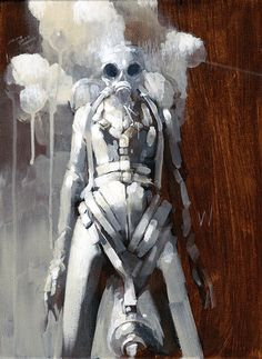 SUPREME NOM | ASHLEY WOOD GALLERY STORE
