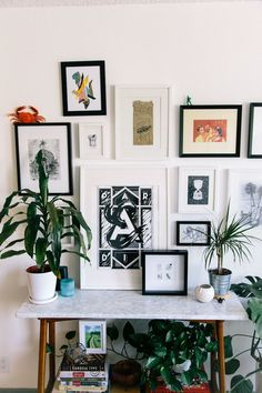 Be The Most Chill: Hanging With Illustrator Jamie Browne