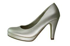 Calçado Guimarães - A maior loja online portuguesa de calçado