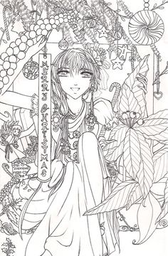 To print this free coloring page «coloring-complex ...