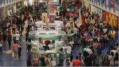Impacto económico del Panamá Black Weekend fue de 90 millones de dólares http://www.inmigrantesenpanama.com/2017/09/27/impacto-economico-del-panama-black-weekend-fue-de-90-millones-de-dolares/