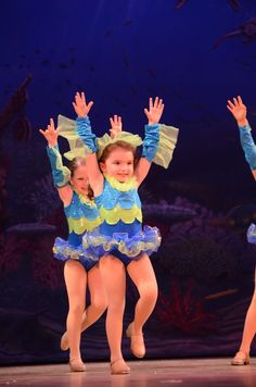 fish ballet costume - Google Search