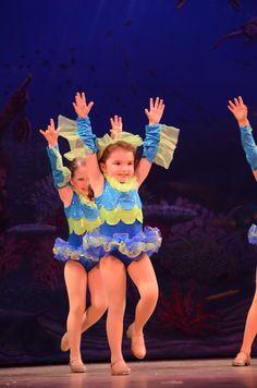 fish ballet costume - Google Search