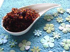 Love is in my tummy: Burmese Balachaung - My grandmother's version Burmese Food, Burmese Recipes, My Recipes, Asian Recipes, Cooking Recipes, Myanmar Food Recipe, Gluten Free Chilli, Recipes From Heaven, Recipes