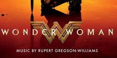 Wonder Woman - Le canzoni 'To Be Human' di Sia e Labrinth e 'Angel in the Wing' - Sw Tweens