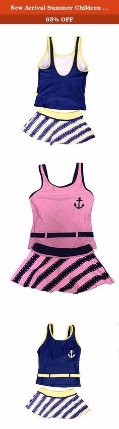 NEW Disney Tangled Rapunzel Shimmering Pink Girls One Piece Swimsuit Sz XXS 2//3
