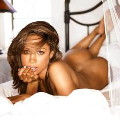 stacy dash..perfect.
