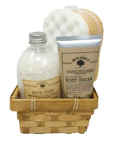 Bolero 3 Piece Relaxing Bath and Body Gift Set (Lemon Verbana and Mint) > Find out more details by clicking the image : Christmas Gifts Cream Baths, Relaxing Bath, Bath Soak, Bath And Body, 3 Piece, Christmas Gifts, Lemon, Mint, Homemade