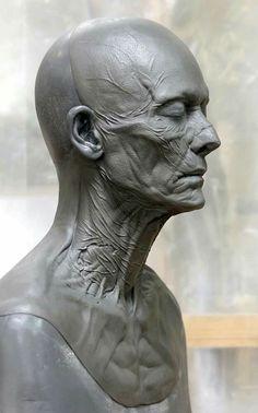 sculptur art