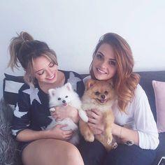 Ver esta foto do Instagram de @tacielealcolea • 77.8 mil curtidas