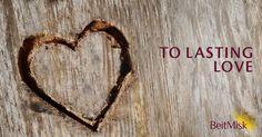 ★ Neutral Grey ★ Happy Valentine's Day! #LiveLove #SpreadLove https://www.facebook.com/permalink.php?story_fbid=426300350867504&id=100004626272155&notif_t=close_friend_activity