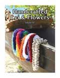 Here is a great book for Lei making. Great for your graduate! Graduation