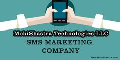 SMSMarketing service is excellent for promoting as well as in communicating with the customers and conveying a brand message or to develop strong brand awareness among the mass. Mobile Marketing, Chevrolet Logo, Dubai, Innovation, Strong, Wellness, Messages, Technology, Tech