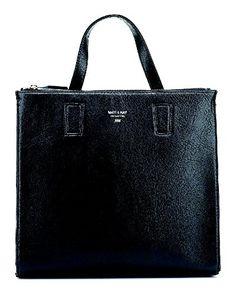 Matt and Nat Women's Laika Dwell Handbag#Amazon #fashion