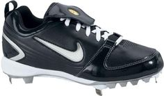 best loved 539b5 e0d03 Click Image Above To Buy  Nike Women s Unify Metal Fastpitch Cleats