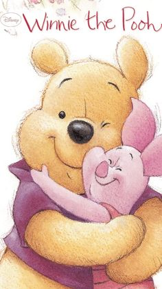 Disney Winnie The Pooh 2 Year Pocket Planner 2015 Winnie The Pooh Drawing, Winnie The Pooh Pictures, Winne The Pooh, Cute Winnie The Pooh, Winnie The Pooh Quotes, Winnie The Pooh Friends, Wallpaper Iphone Disney, Cute Disney Wallpaper, Cute Cartoon Wallpapers