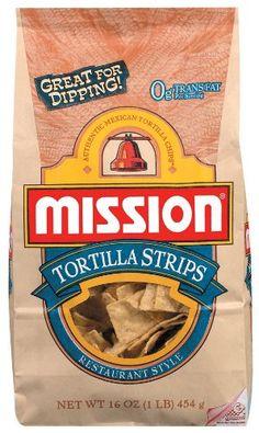 Gluten Free Tortilla Chips Brands Van's gluten free crackers gluten ...