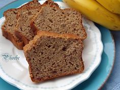 Healthy Munchies, Healthy Desserts, Healthy Recipes, Healthy Food, Sugar Free Sweets, Brownie Cake, Desert Recipes, I Love Food, Baby Food Recipes