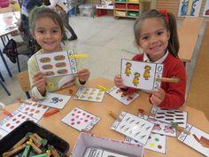 http://eisjdlcruz.blogspot.com.es/2014/04/matematicas-divertidas-4-anos-seno-lola.html?spref=fb