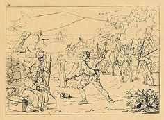 The Battleof Lone Jack happened in Jackson County, Missouri August 15 . Home History, History Facts, World History, Kansas City Missouri, America Civil War, August 15, Cemetery, Genealogy, American History