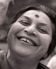 Jai Shree Mataji Sahaja Yoga Meditation, Shri Mataji, Divine Mother, Swimming, Ganesh, Charts, Strength, Board, Quotes