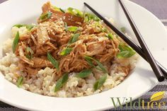 This isn't just kid friendly! It's everybody friendly! This dish will for sure be a FAV at the dinner table! Check it out!  Honey Sesame Chicken: http://shop.wildtree.com/pages/cfRecipes_Detail.cfm?RecipeID=1869  SHOP WITH ME ON MY WILDTREE WEBSITE!  http://www.mywildtree.com/CASSIDYDAVIS/