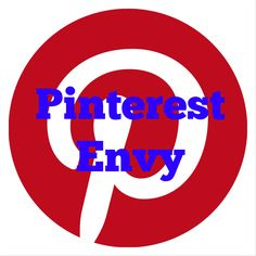 #Pinterest Envy causes stress among 42% Moms according to #TODAY Show Survey.