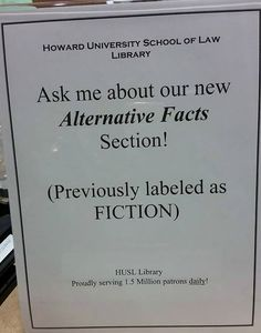 Law School Is Greeting The New Trump World Order With Jokes   abovethelaw