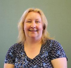 Cllr Laura Ellaway - Liberal Democrat Houghton Hall Ward