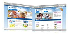 Page not found - Danone Institute Labs, Research, Foundation, Public, Education, Search, Labradors, Foundation Series, Onderwijs