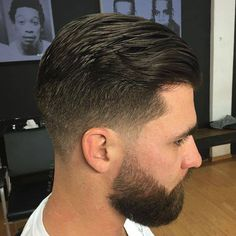26 Stunning Shadow Fade Haircut For You Drop Fade Haircut, Types Of Fade Haircut, Low Taper Fade Haircut, Types Of Fades, Faded Hair, Braided Hairstyles, Mens Wavy Hairstyles Short, Men's Hairstyles, Medium Hairstyles