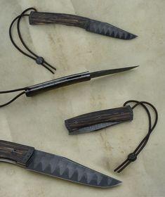 Laos, Knife Making, Knifes, Bushcraft, Swords, Metal Working, Pocket Knives, Knives, Handmade Knives
