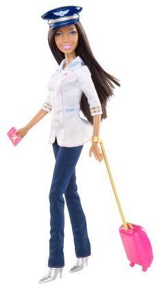 Barbie I Can Be... Pilot African-American Doll by Mattel, http://www.amazon.com/dp/B007FGYIX2/ref=cm_sw_r_pi_dp_TCLisb0V9TVN4