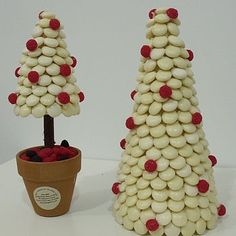 sweet tree - Google Search Sweet Trees, Dairy, Cheese, Desserts, Google Search, Food, Tailgate Desserts, Deserts, Essen