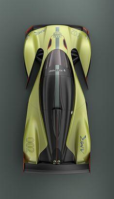 Aston Martin Valkyrie AMR Pro makes world debut at Geneva Show Bugatti, Maserati, New Sports Cars, Super Sport Cars, Automobile, Best Luxury Cars, Futuristic Cars, Courses, Fast Cars