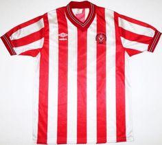 680db9e08d6 Sheffield United Football