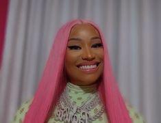 Nicki Minaj Mom, Nicki Minja, Nicki Minaj Pictures, Beyonce, Rihanna, Nicki Minaj Wallpaper, Rap, Coloured Hair, Celebs