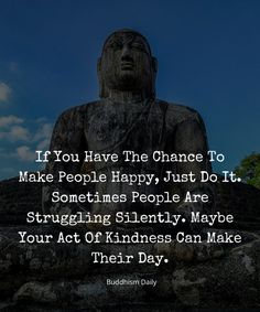 Well Said Quotes, Go For It Quotes, Love Life Quotes, Great Quotes, Buddha Quotes Inspirational, Spiritual Quotes, Quotable Quotes, Wisdom Quotes, Buddha Thoughts