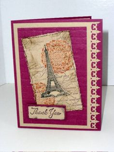 Artistic etchings - Homemade Cards, Rubber Stamp Art, & Paper Crafts - Splitcoaststampers.com
