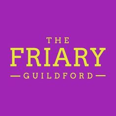 The Friary Centre (@TheFriaryCentre)   Twitter