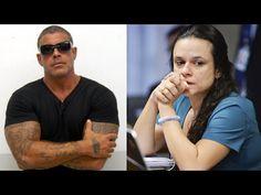 Morena News MS | Frota monta grupo de LUTADORES PATRIOTAS para proteger Janaína Paschoal. http://www.morenanewsms.com.br/noticia/geral/frota-monta-grupo-de-lutadores-patriotas-para-proteger-janaina-paschoal/#.V3dOT_mqFKM.facebook