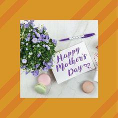 Brauchst du noch ein #cooles #Geschenk für #Muttertag #2020? Wir möchten dir 10 #Geschenkideen für deine #Mutter vorstellen. Wir sind uns sicher, deine#Mama wird sich riesig darüber freuen!   Welches ist deiner Meinung nach das #beste #Geschenk für dein #Mami?