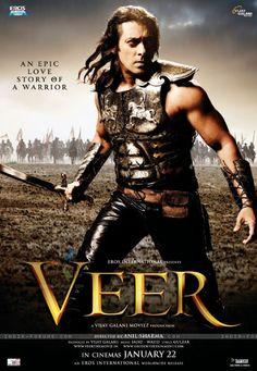 Veer(2010)
