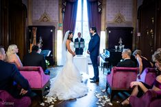 #fotosceny #plenerślubny #pannamłoda #panmłody #fotografślubny #fotografiaślubna #weddingphotographer #weddingphotography #bride #groom #weddingceremony Destination Wedding Photographer