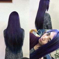 → Kaori @xxarissaxx New hair color ...Instagram photo | Websta (Webstagram)