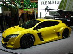 Renault-Megane-Trophy