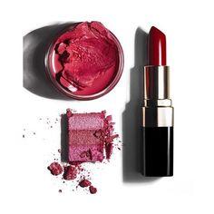 Red Carpet Ready! Bobbi Brown makeup from @holtrenfrew #YorkdaleStyle #YorkdaleOscars